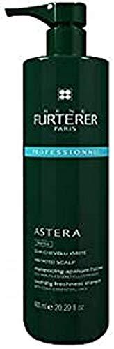 Rene Furterer Astera Fresh Shampoo, 600 ml