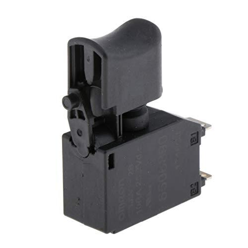 Almencla Electrical Switch for DTD153 DTD154 DTW180