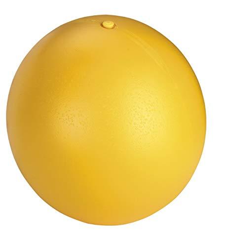 Kerbl 22120 Anti-Stress-Ball für Ferkel im Karton, Durchmesser 30 cm
