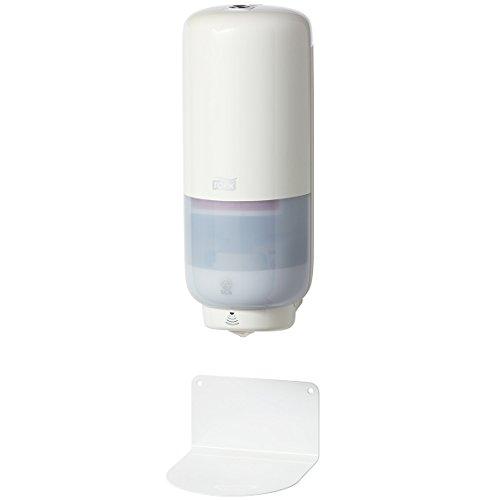 Tork 511052 Tropfschutz für Seifenspender (6-er Pack)