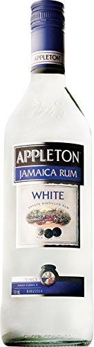 アップルトン『ホワイト』