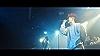 "cocoa feat. kojikoji (""Fantasy club"" Release Tour -2020- Live at Live House ANIMA, 2020.2.29)"