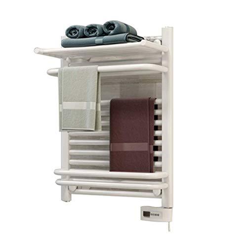 400w / 600w Temperatura Constante Inteligente Cuarto de baño Cuarto de baño...