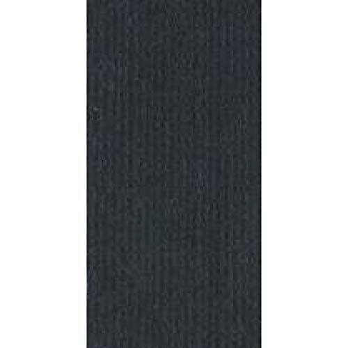 Schachenmayr Merino Extrafine 40 00399 schwarz ca. 40 m 10x50 g