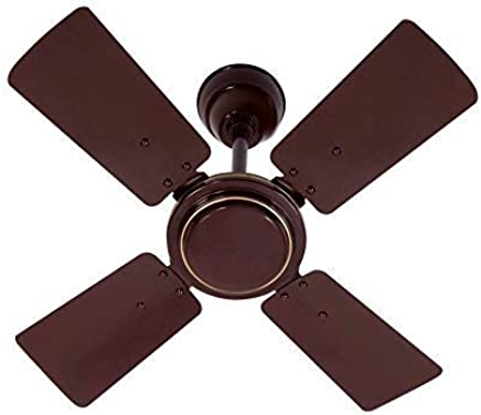 Amazon in: ₹500 - ₹1,000 - Ceiling Fans / Fans: Home & Kitchen