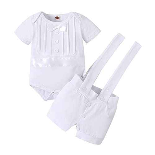 Top 10 best selling list for little boys wedding clothes