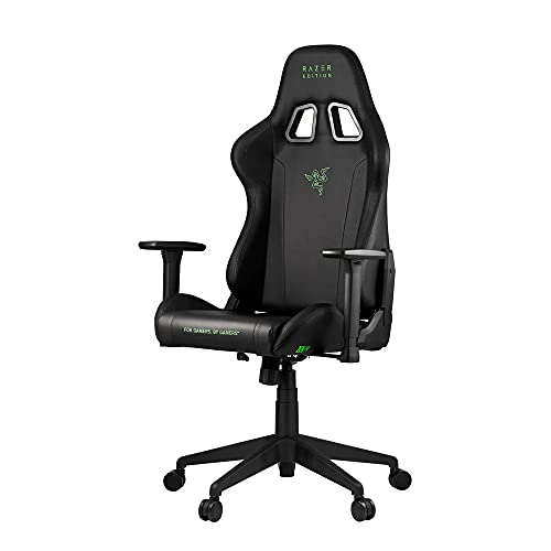 Razer License TAROK PRO Edition Chair by Zen Gaming Stuhl,...