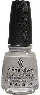 China Glaze Nail Polish, Change Your Altitude 1414