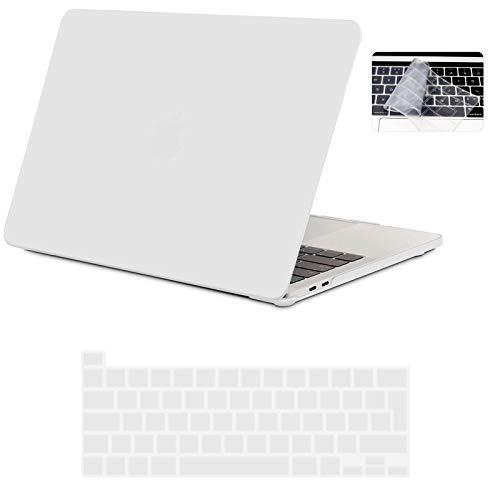 Macbook Pro 16 Accesorios Marca iNeseon
