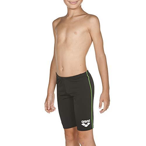 arena boys swim trunks biglogo