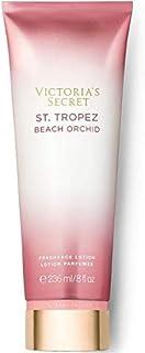 VICTORIA'S SECRET St.Tropez Beach Orchid 236 ml Body Lotion