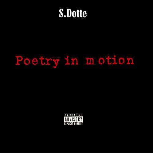 S.Dotte