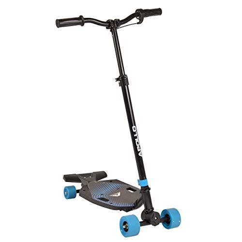 electro skateboard