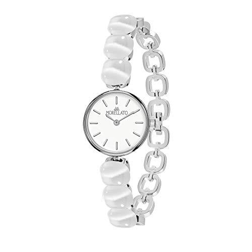 Morellato Watch R0153154502