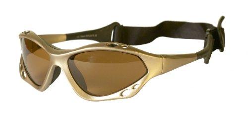 Waveshields deportes acuáticos gafas de sol