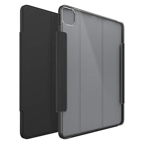 OtterBox Symmetry Series 360 Schutzhülle für iPad Pro 32,8 cm (12,9 Zoll) – Starry Night