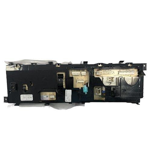 Módulo Electrónico con Botonera Lavadora Beko WTE 7532 BCX, 7171041300 19030245R Swap/Usado