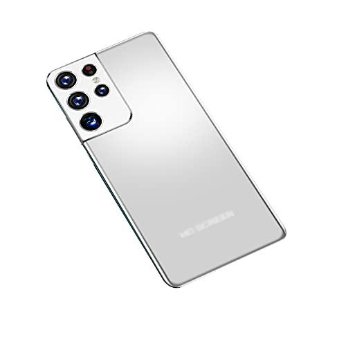 lei shop Teléfono móvil 4G, tipo general teléfono móvil Android, 4G-128GB, 48,0 millones de cámaras traseras HD adopta el sensor de doble núcleo, tarjeta doble.