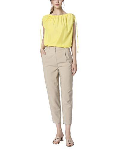 APART Fashion blouse voor dames
