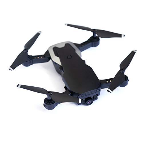 JUGUETRÓNICA- Drones (JUG0366)