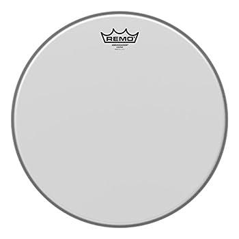 Remo Ambassador Coated Drum Head - 14 Inch