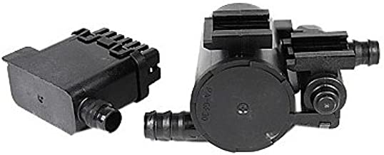ACDelco 214-2082 GM Original Equipment Vapor Canister Vent Valve Solenoid