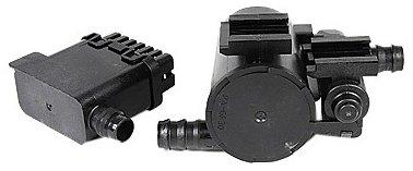 Vapor Canister Vent Valve ACDelco GM Original Equipment 214-2341