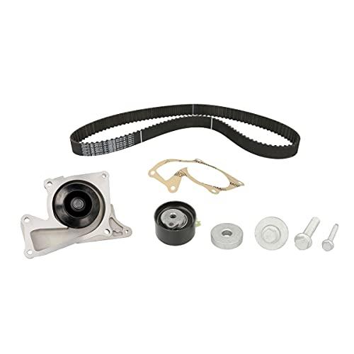 Bosch Pompe à eau + kit de courroie crantée, Article N ° 1 987 946 942