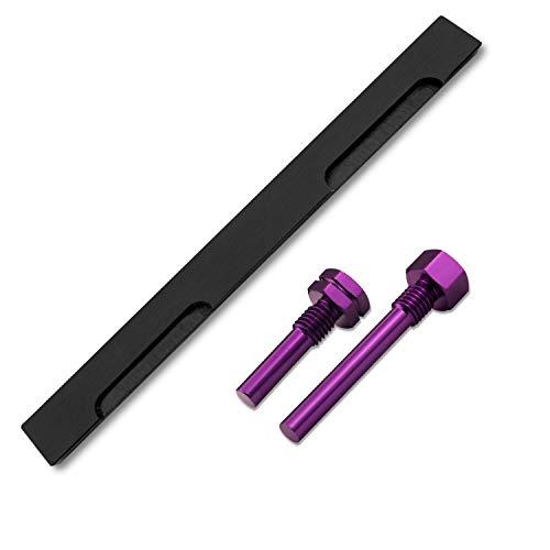 DEF Camshaft Timing Alignment Tool Kit Replacement for Ford Mazda Duratec MZR 303 465 507 574 Zetec 2.0L 2.3L 2.5L SVT