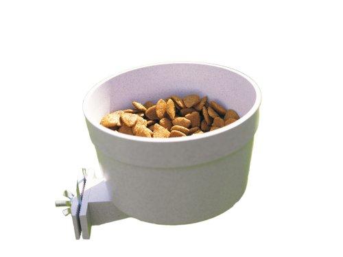 Crock Futter- und Trinknapf 850 ml