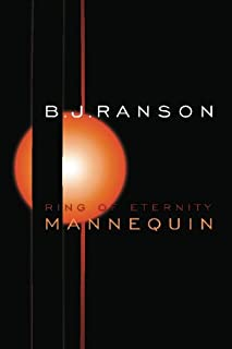 Ring of Eternity: Mannequin
