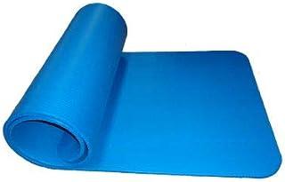 JOWY Esterillas de Yoga y Pilates para Gimnasio en casa