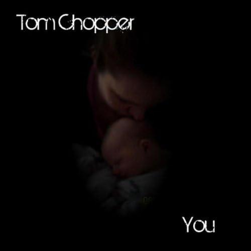 Tom Chopper