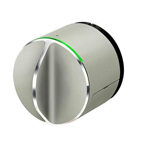 Danalock Smart Schloss Bluetooth – 253780