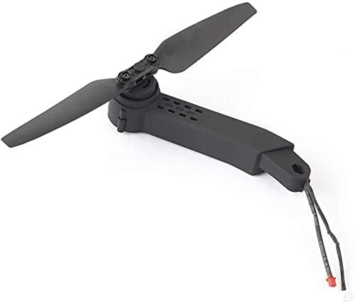 Drohnenarme Ersatzteile Kompatibel mit...