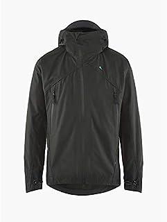 [クレッタルムーセン] メンズ ジャケット&ブルゾン Klattermusen Men's Einride Jacket [並行輸入品]