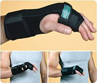 TKO Knuckle Orthosis Right Universal Size