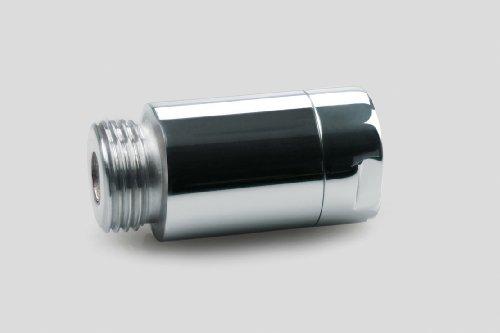 Untertisch-Whirlator®UT 380-für besseres Wasser