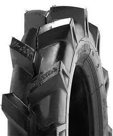 Reifen 4.00-10 4PR AS Kenda K365 für Einachstraktor, Traktor