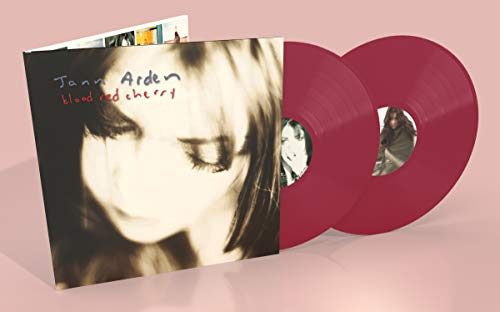 Blood Red Cherry: 20th Anniversary [Deluxe] [Import]