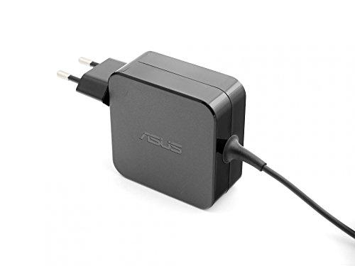 ASUS VivoBook Flip 14 TP410UA Original Netzteil 45 Watt EU Wallplug Normale Bauform