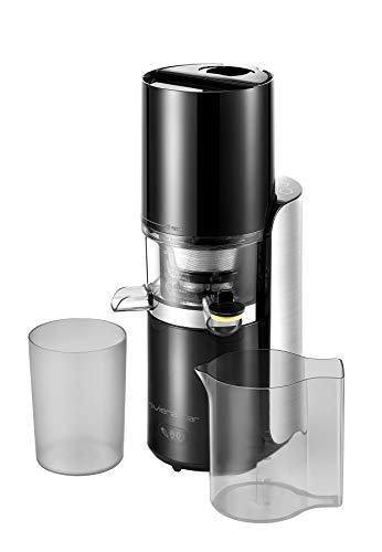 Riviera & Bar - Extractor de zumo PEJ730