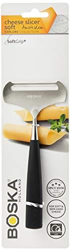 BOSKA(ボスカ)『チーズスライサー』