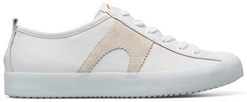 CAMPER Imar K200929-009 Sneaker Damen 40