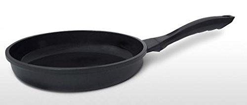 Poele en Revetement Ceramique 24cm PROMIS PRIMAVERA