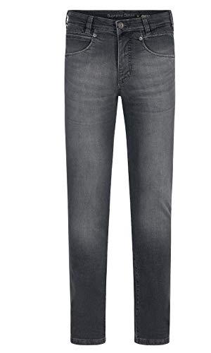 Joker Jeans Freddy 2560/0800 Grey Used (W36/L32)