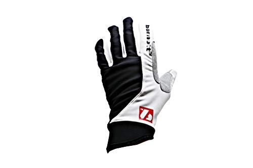 BARNETT NBG-01 Langlauf-Handschuhe Race Softshell (2XL)