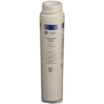 FX12M Reverse Osmosis Membrane for PNRV12 GXRV10 GXRM10RBL OEM GE TFM-18