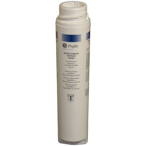 GE Profile FQROMF Reverse Osmosis Replacement Membrane