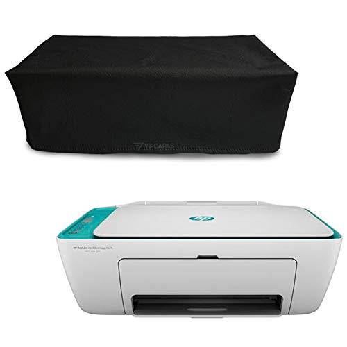 Capa Impressora Multifuncional HP DeskJet Ink Advantage 2136